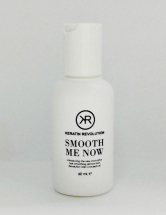 KERATIN REVOLUTION SMOOTH ME NOW TREATMENT 60ML