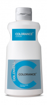 GOLDWELL COLORANCE LOTION 2% 1000ML