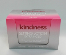 KINDNESS SET LOTION EXTRA 24 x20ML PINK