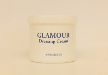 DRESSING OUT CREME
