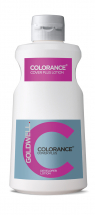 GOLDWELL COLORANCE LOTION COVER PLUS 4% 1000ML