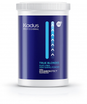 KADUS DUST FREE BLEACH 500G
