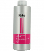 KADUS COLOUR RADIANCE CONDITIONER 1000ML