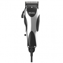 WAHL ACADEMY CLIPPER CORDED