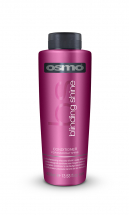 OSMO BLINDING SHINE CONDITIONER 400ML