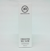 KERATIN REVOLUTION SMOOTH ME NOW TREATMENT 500ML