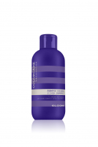 ELGON SILVER SHAMPOO 300ML