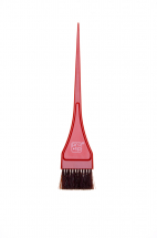 PROTIP 022 TINT BRUSH RED