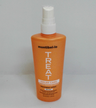 MONTIBELLO SOLAR CARE SPRAY 150ML
