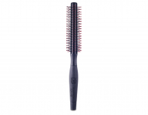CRICKET RPM 8 BRUSH