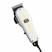 WAHL SUPER TAPER CLIPPER