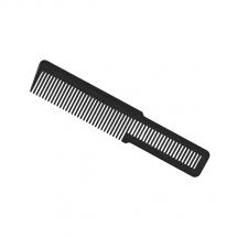 WAHL BARBERS COMB SMALL