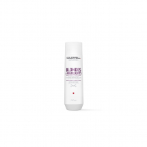 GOLDWELL DUALSENSES BLONDE & HIGHLIGHT SHAMPOO 250ML