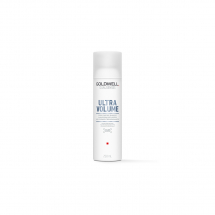 GOLDWELL DUALSENSES ULTRA VOLUME DRY SHAMPOO 250ML