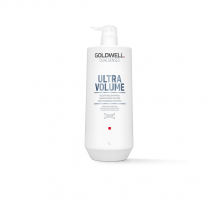 GOLDWELL DUALSENSES ULTRA VOLUME SHAMPOO 1000ML