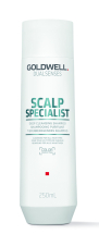 GOLDWELL DUALSENSES DEEP CLEANSING SHAMPOO 250ML