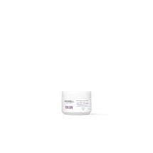 GOLDWELL DUALSENSES COLOUR 60SEC TREATMENT 200ML