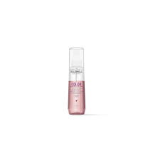 GOLDWELL DUALSENSES COLOUR BRILLIANCE SERUM SPRAY 150ML