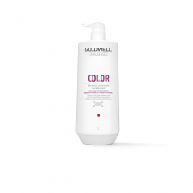 GOLDWELL DUALSENSES COLOUR BRILLIANCE CONDITIONER 1000ML