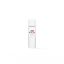 GOLDWELL DUALSESNES COLOUR EXTRA CONDITIONER 200ML