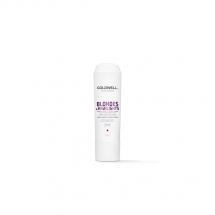 GOLDWELL DUALSENSES BLONDE & HIGHLIGHT CONDITIONER 200ML