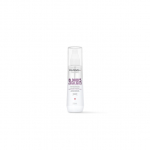 GOLDWELL DUALSENSES BLONDE & HIGHLIGHT SERUM SPRAY 150ML