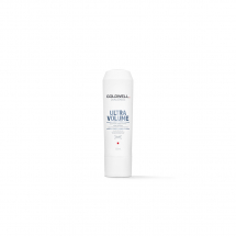 GOLDWELL DUALSENSES ULTRA VOLUME CONDITIONER 200ML