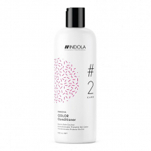 INDOLA INNOVA COLOUR CONDITIONER CREAM 300ML