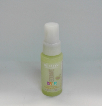 EQUAVE KIDS CONDITIONER 50ML