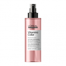 L'OREAL SERIE EXPERT VITAMINO A-OX 10 IN 1 190ML