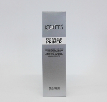ICE LITES PRE COLOUR PRIMER 250ML