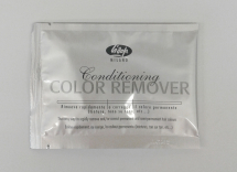 LISAP COLOR REMOVER