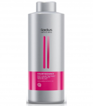KADUS COLOUR RADIANCE POST COLOUR TREAT 1000ML