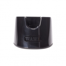WAHL BERETTO CHARGER UNIT