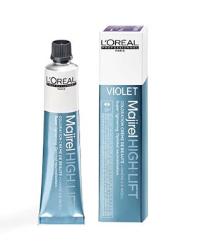 L'Oreal Majirel High Lift