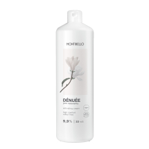 MONTIBELLO DENUEE ACTIVATOR 9.9% 33VOL 1000ML