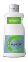 GOLDWELL COLORANCE LOTION EXPRESS TONING 1% 1000ML
