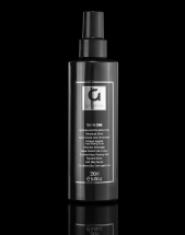 GORGEOUS 10 IN 1 SPRAY 250ML