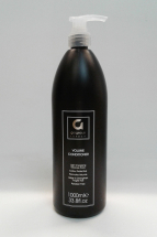 GORGEOUS LONDON VOLUME CONDITIONER 1000ML