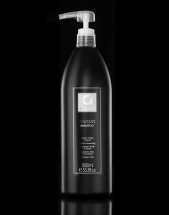 GORGEOUS LONDON ELYSSIA SHAMPOO 1000ML