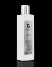 GORGEOUS LONDON VIOLET CONDITIONER 250ML