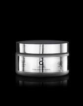 GORGEOUS ELYSSIA MASK 250ML
