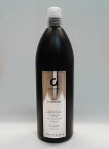 GORGEOUS LONDON VIOLET CONDITIONER 1000ML