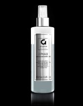 GORGEOUS 2 PHASE HAIR REVITALISER 250ML