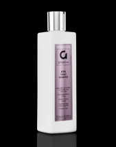 GORGEOUS LONDON ULTRA VIOLET SHAMPOO 250ML