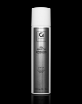 GORGEOUS LONDON DRY SHAMPOO 300ML