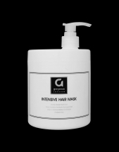 GORGEOUS INTENSIVE HAIR MASK 1000ML