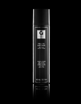 GORGEOUS FINAL FIX HAIRSPRAY 300ML