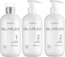 MONTIBELLO SILAPLEX INTRO KIT 500ML
