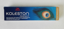 WELLA KOLESTON PERFECT 7/3 DISCONTINUED ITEM